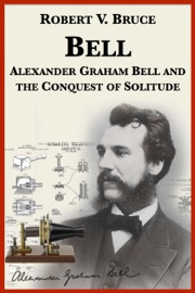 Bell eBook cover