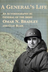 Bradley eBook cover