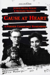 Cause at Heart eBook cover