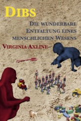 Dibs German eBook cover