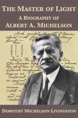Michelson eBook cover
