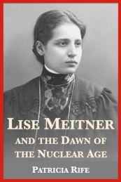 Lise Meitner eBook cover