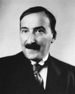 Zweig author photo 2
